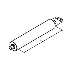 21.0994BeltTensioningCylinder45L
