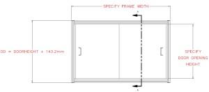 SP042012 1 DIMENSIONAL VIEW