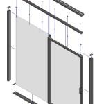 SP092112-1-Single-Rolling-Door-2