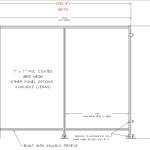 SP101006-DIMENSION-VIEW