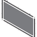 WALL-MOUNT-WHITE-BRD.-EXPLODED-VIEW